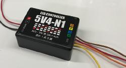 5V4-N1